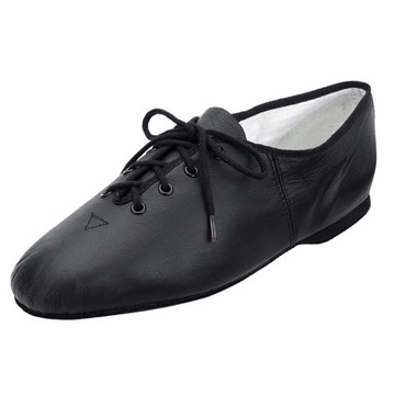 Jazz Shoe - Full Sole